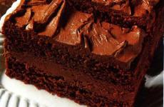 cokoladni-odrezak