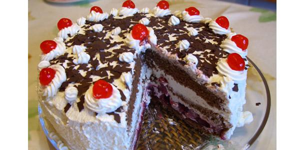 Image Result For Cake Balls German Chocolate