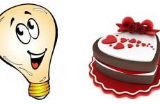 Savjeti za pripremu kolača, torti i slastica