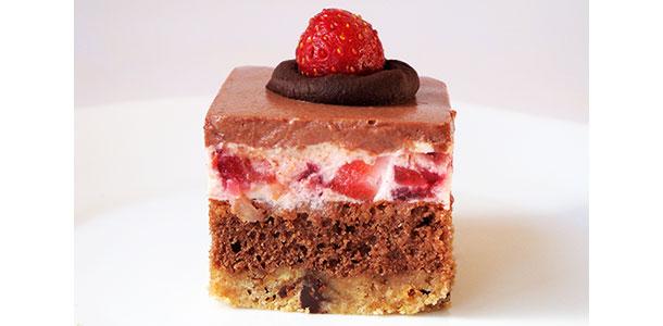 cokoladne-ploske-sa-jagodama