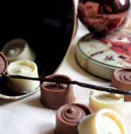 griotte-čokoladne-praline